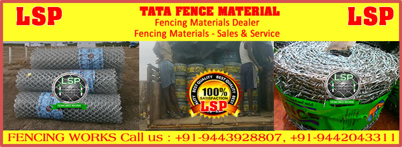 fencing-material-in-chennai